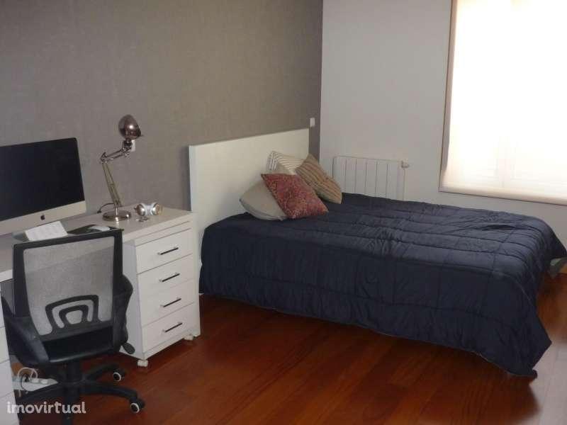 Apartamento para comprar, Pedrouços, Porto - Foto 18