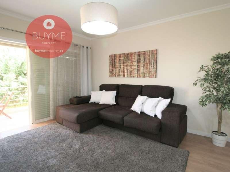 Apartamento para comprar, Boliqueime, Faro - Foto 5
