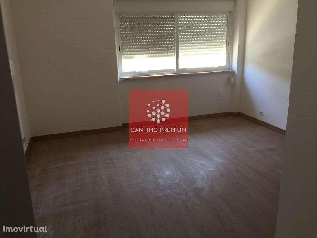Apartamento para comprar, Mina de Água, Lisboa - Foto 2