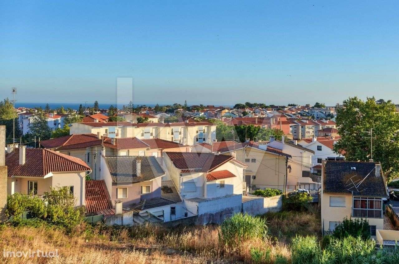 Apartamento para comprar, São Domingos de Rana, Cascais, Lisboa - Foto 13