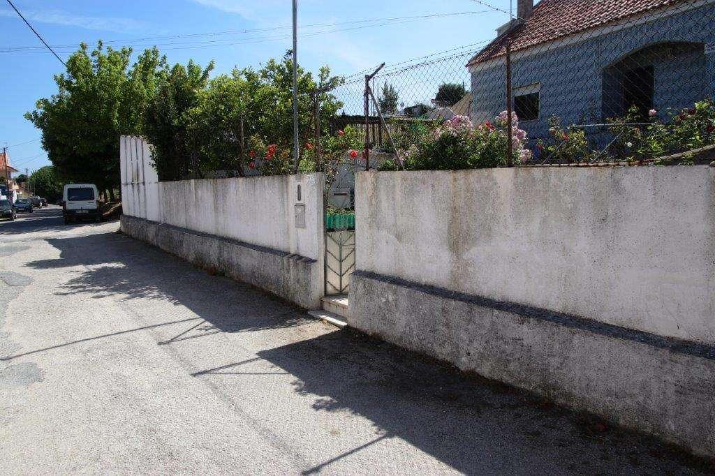 Moradia para comprar, Camarate, Unhos e Apelação, Lisboa - Foto 27