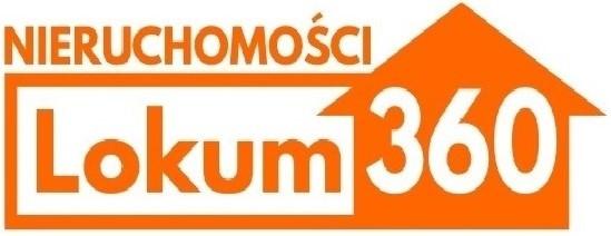 Lokum360