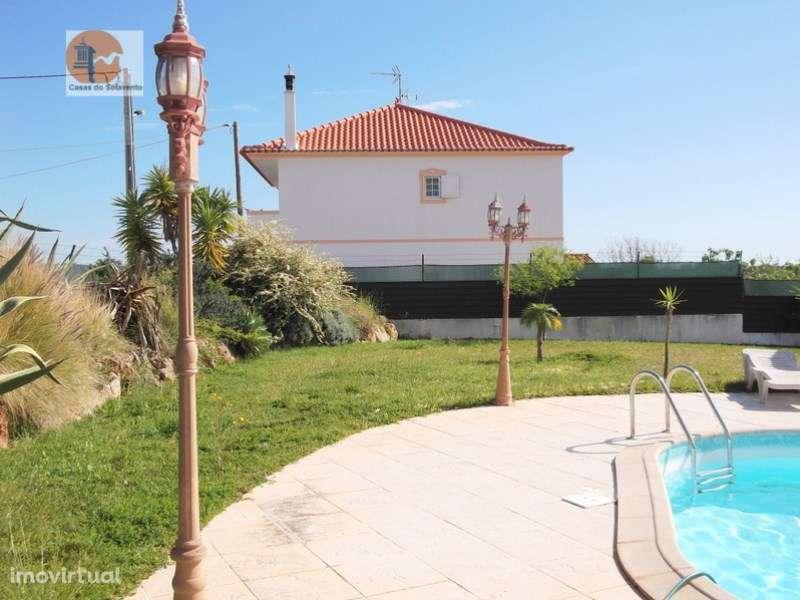 Quintas e herdades para comprar, Altura, Castro Marim, Faro - Foto 28