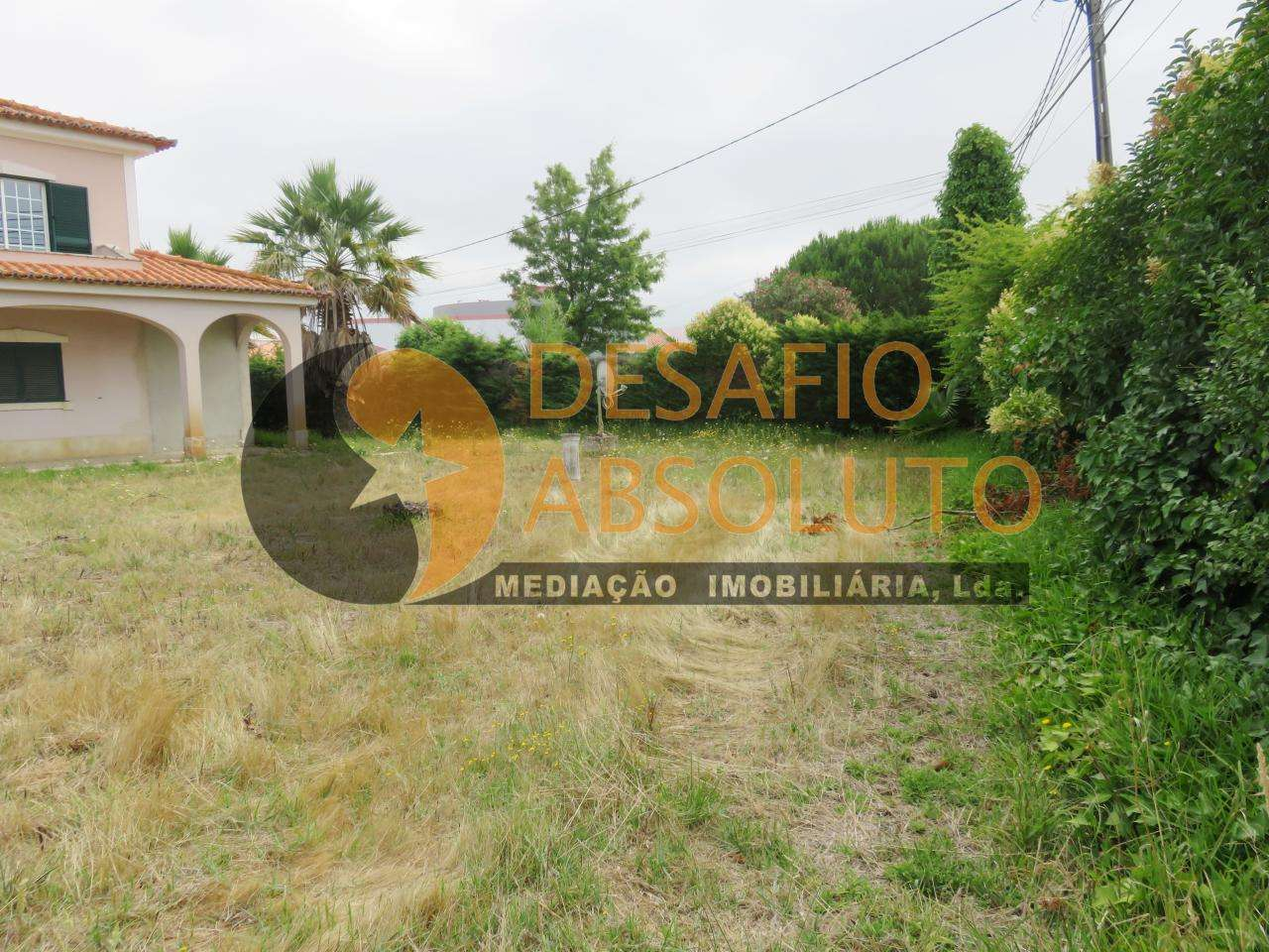 Moradia para comprar, Pinhal Novo, Setúbal - Foto 30