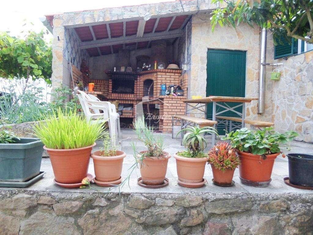 Moradia para comprar, Carvalhal Benfeito, Leiria - Foto 12