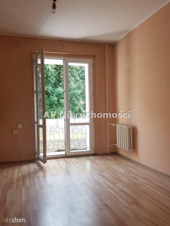 Mieszkanie, 48 m², Konin
