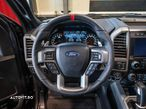 Ford F150 - 3