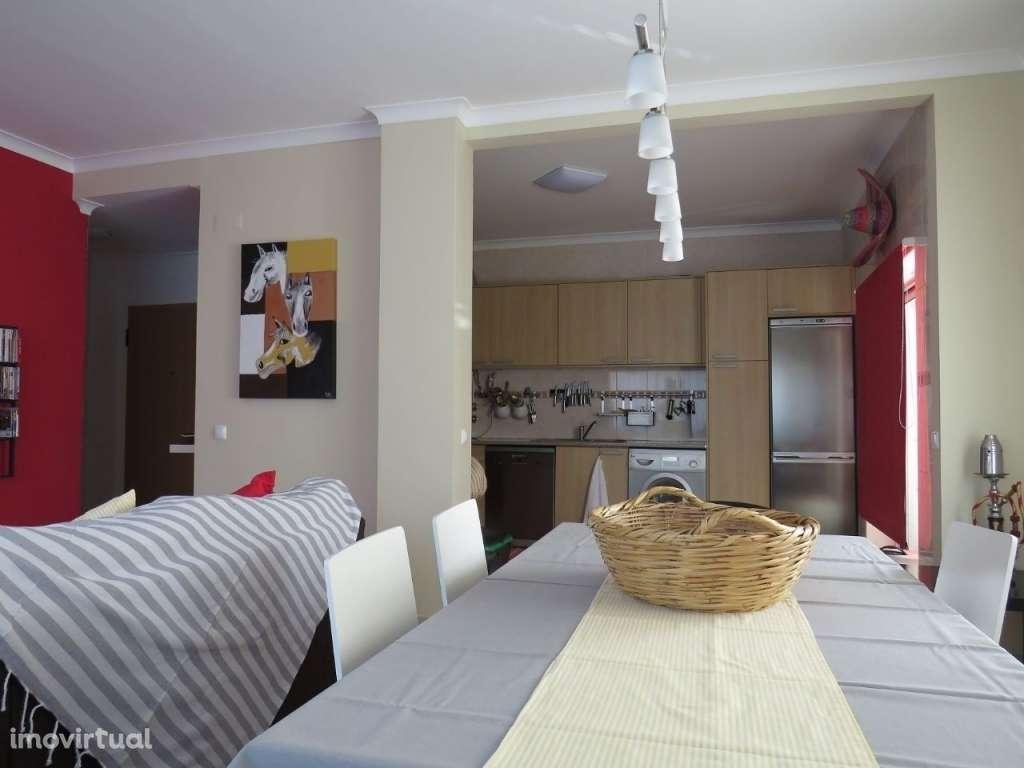 Apartamento para comprar, Avenida Julio Cristovão Mealha - Urbanização Vale das Rãs, São Clemente - Foto 13