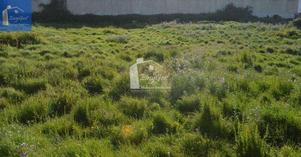 Terreno para comprar, Ericeira, Lisboa - Foto 2