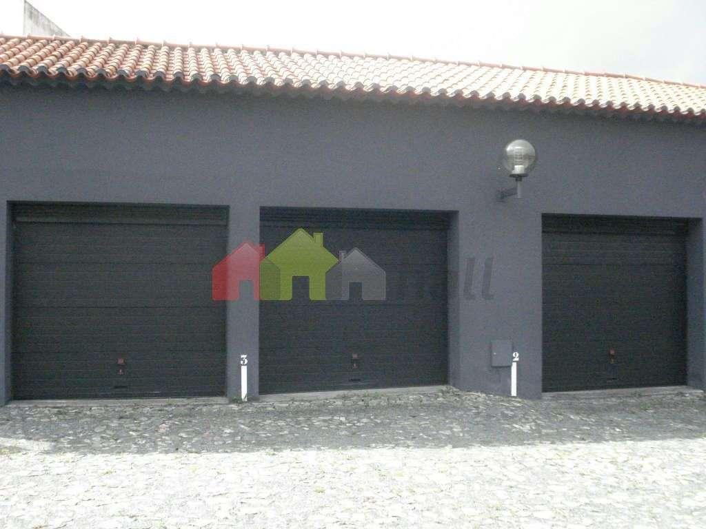 Apartamento para comprar, Ferreira do Alentejo e Canhestros, Ferreira do Alentejo, Beja - Foto 13