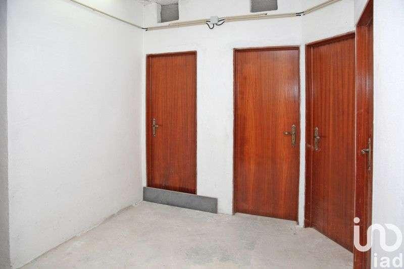 Apartamento para comprar, A dos Cunhados e Maceira, Torres Vedras, Lisboa - Foto 20