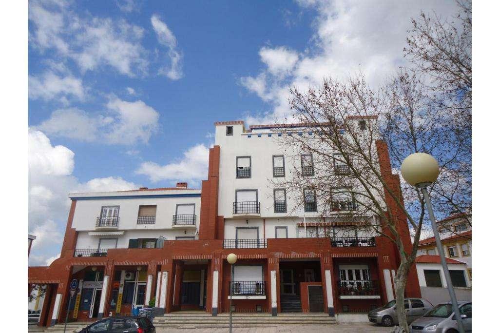 Apartamento para comprar, Nossa Senhora da Vila, Nossa Senhora do Bispo e Silveiras, Évora - Foto 2