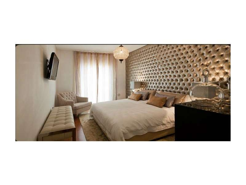 Apartamento para comprar, Olivais, Lisboa - Foto 47
