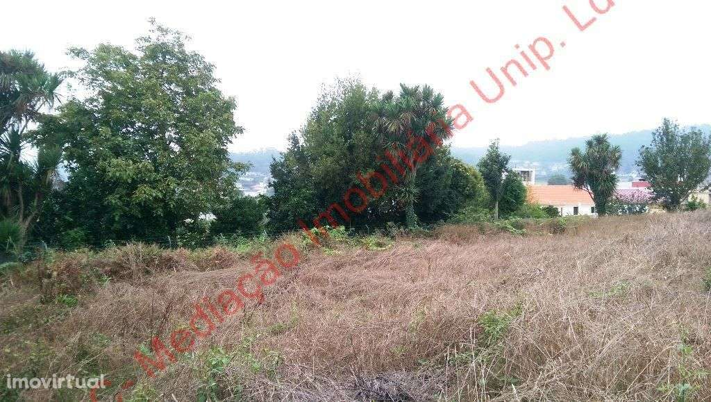 Terreno para comprar, Lamas, Braga - Foto 2