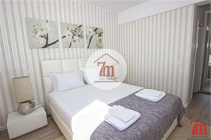 Apartamento para comprar, Sé, Ilha da Madeira - Foto 21