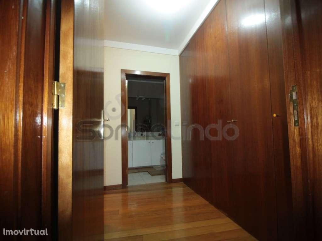 Apartamento para comprar, Castêlo da Maia, Maia, Porto - Foto 12