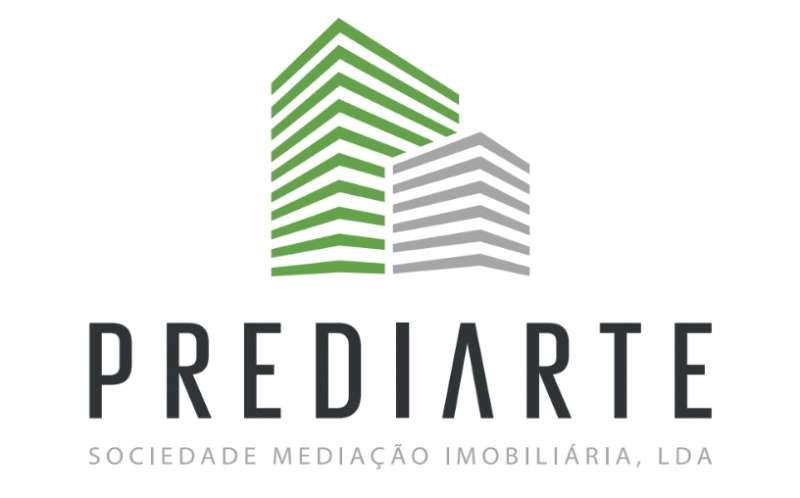 Agência Imobiliária: Prediarte - Sociedade de Mediação Imobiliária, lda