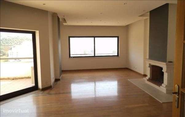 Apartamento para comprar, Almoster, Santarém - Foto 8