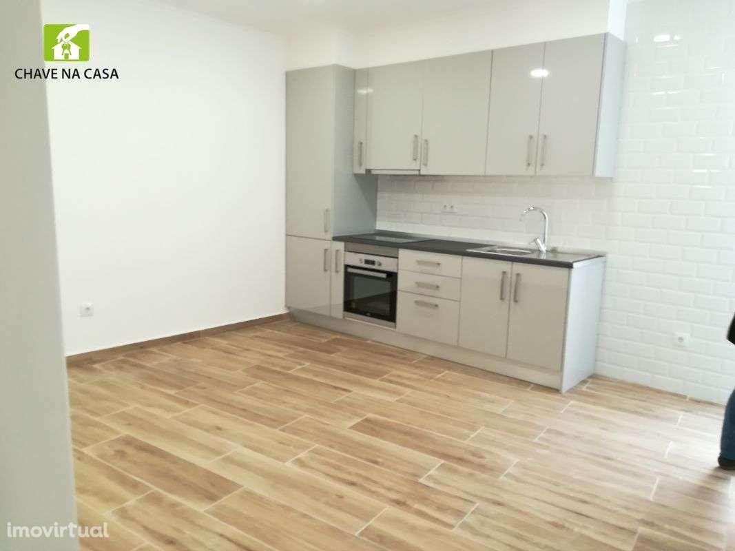 Apartamento para comprar, Pechão, Faro - Foto 3