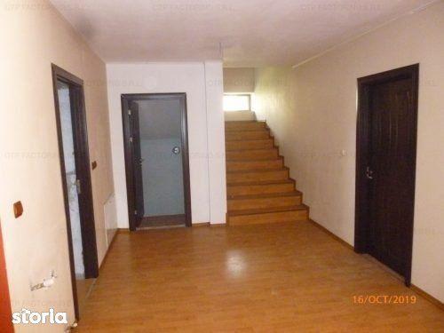 Casa D+P+1E - 576 m² + Teren - 1109 m², Onesti