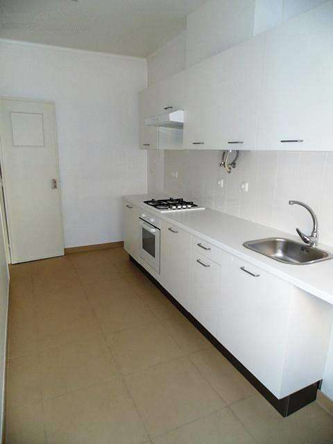 Apartamento para arrendar, Póvoa de Santo Adrião e Olival Basto, Lisboa - Foto 3