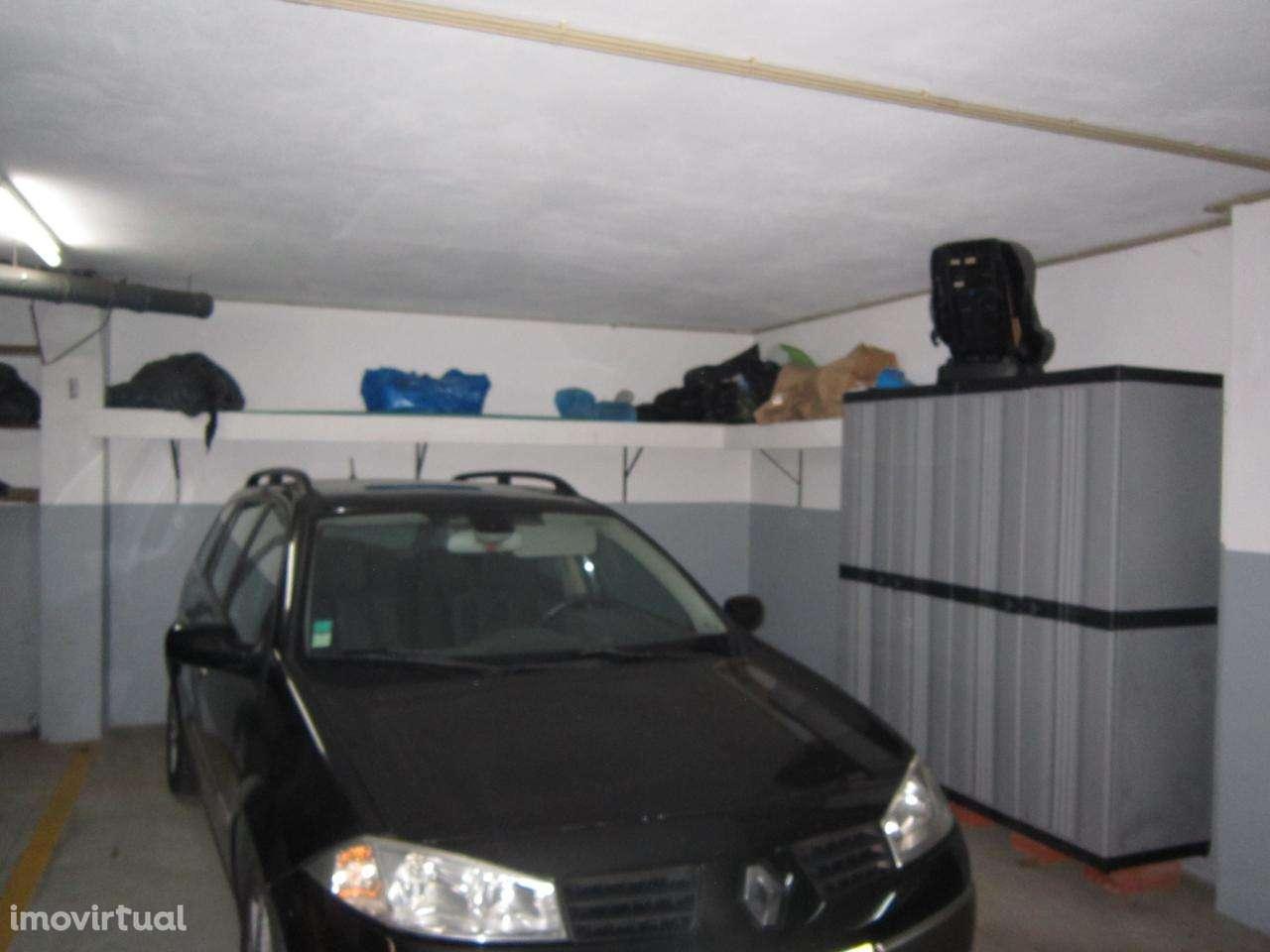Apartamento para comprar, Baguim do Monte, Porto - Foto 16