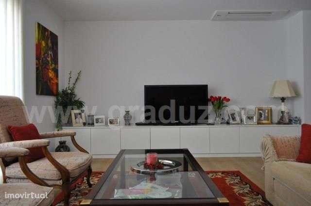 Apartamento para comprar, Almaceda, Castelo Branco - Foto 4