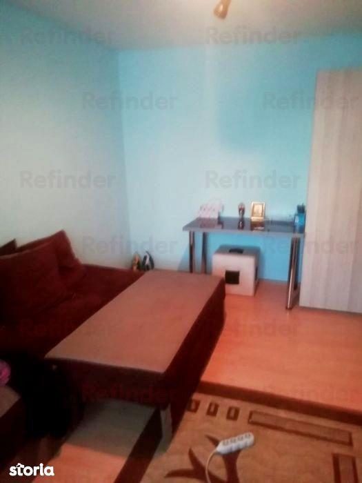 Vanzare apartament 2 camere in Tei
