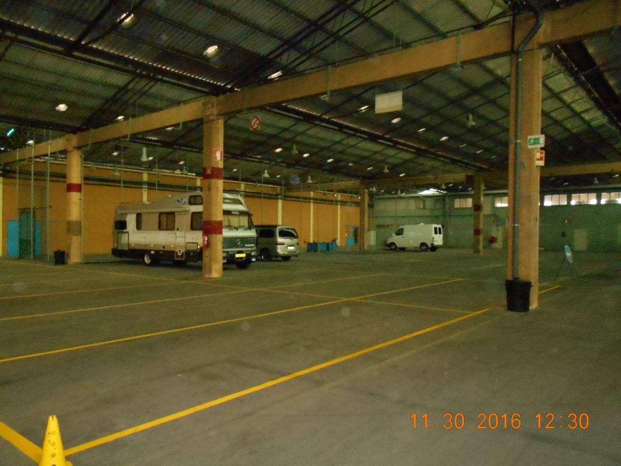 Garagem para arrendar, Sado, Setúbal - Foto 46