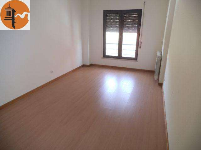 Apartamento para comprar, Marinhais, Santarém - Foto 11