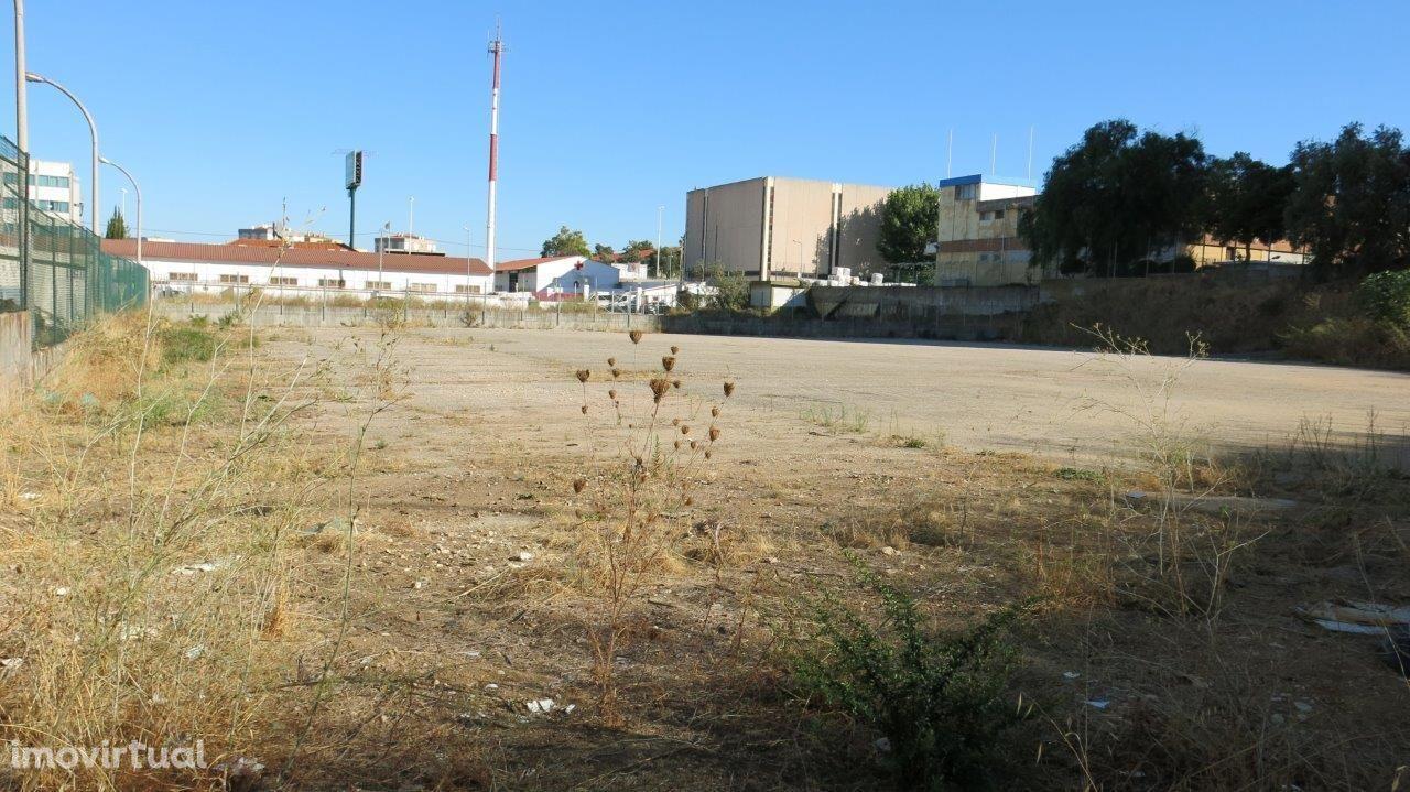 Terreno para arrendar, Rua Professor Henrique de Barros - Quinta do Marchante, Sacavém e Prior Velho - Foto 15