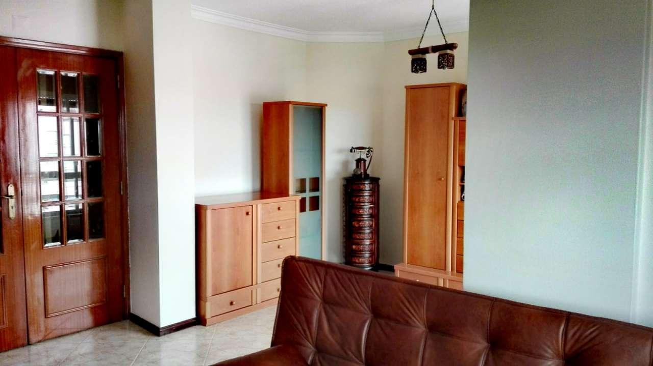 Apartamento para comprar, Rio de Mouro, Lisboa - Foto 4