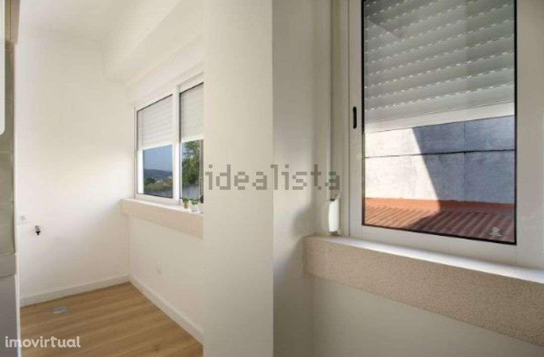 Apartamento para comprar, Rua Francisco Foreiro, Almada, Cova da Piedade, Pragal e Cacilhas - Foto 17