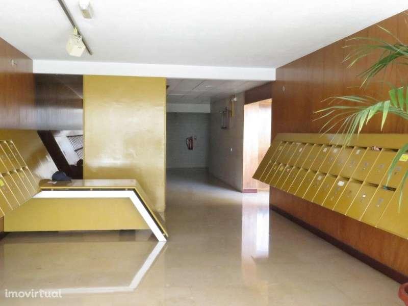 Apartamento para comprar, Carnide, Lisboa - Foto 24