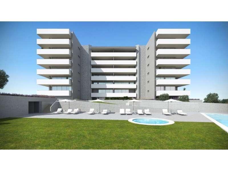 Apartamento para comprar, Lagos (São Sebastião e Santa Maria), Faro - Foto 8
