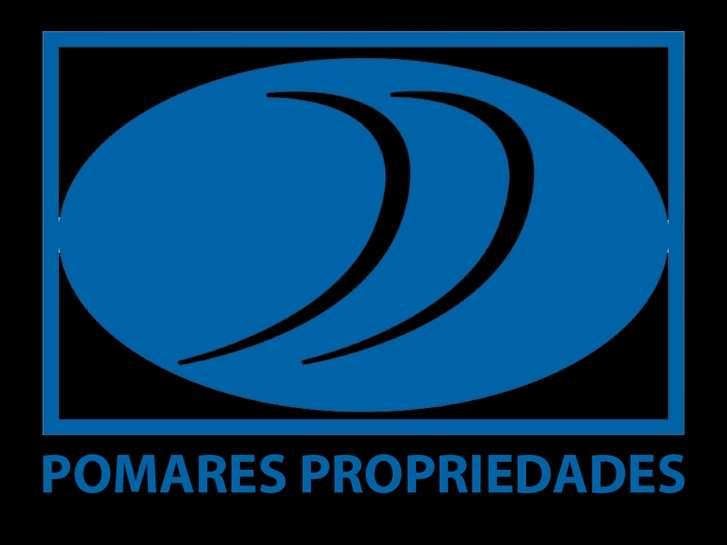 Agência Imobiliária: POMARES PROPRIEDADES