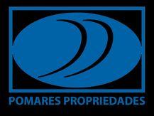 Real Estate Developers: Pomares Propriedades - Alto do Seixalinho, Santo André e Verderena, Barreiro, Setúbal