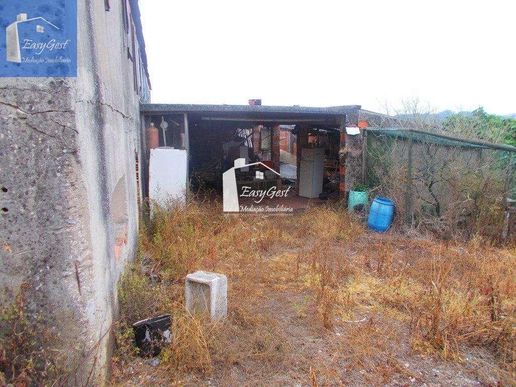 Terreno para comprar, Alvorninha, Leiria - Foto 4