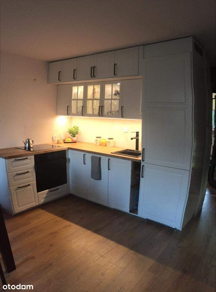 mieszkanie 4 pokoje wiosenna 3
