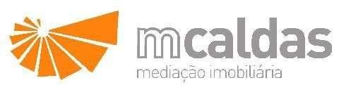 mcaldas - mediação imobiliária