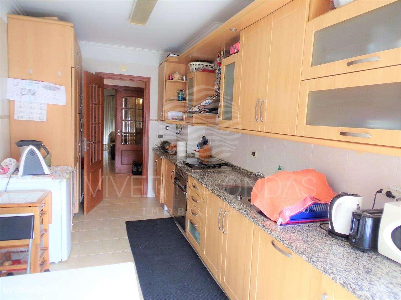 Apartamento para comprar, Ramada e Caneças, Odivelas, Lisboa - Foto 7