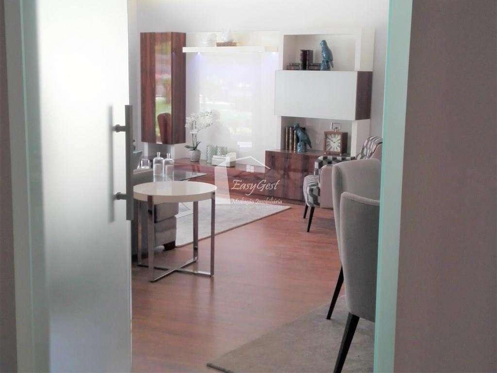 Apartamento para comprar, Oeiras e São Julião da Barra, Paço de Arcos e Caxias, Lisboa - Foto 37