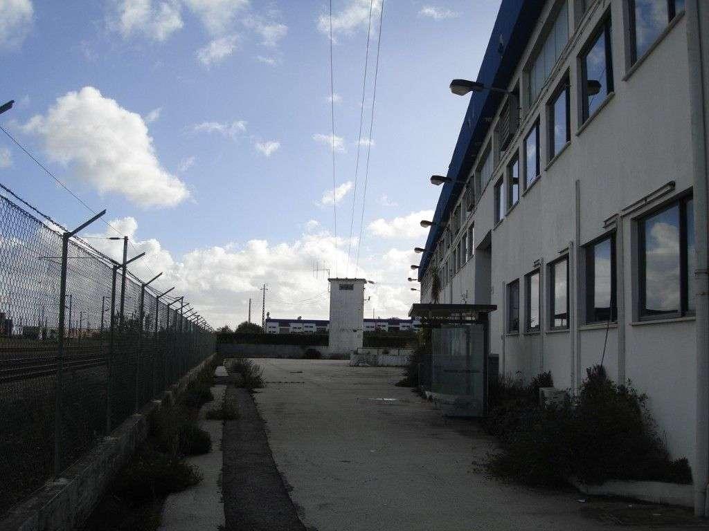 Armazém para comprar, Santa Iria de Azoia, São João da Talha e Bobadela, Loures, Lisboa - Foto 23