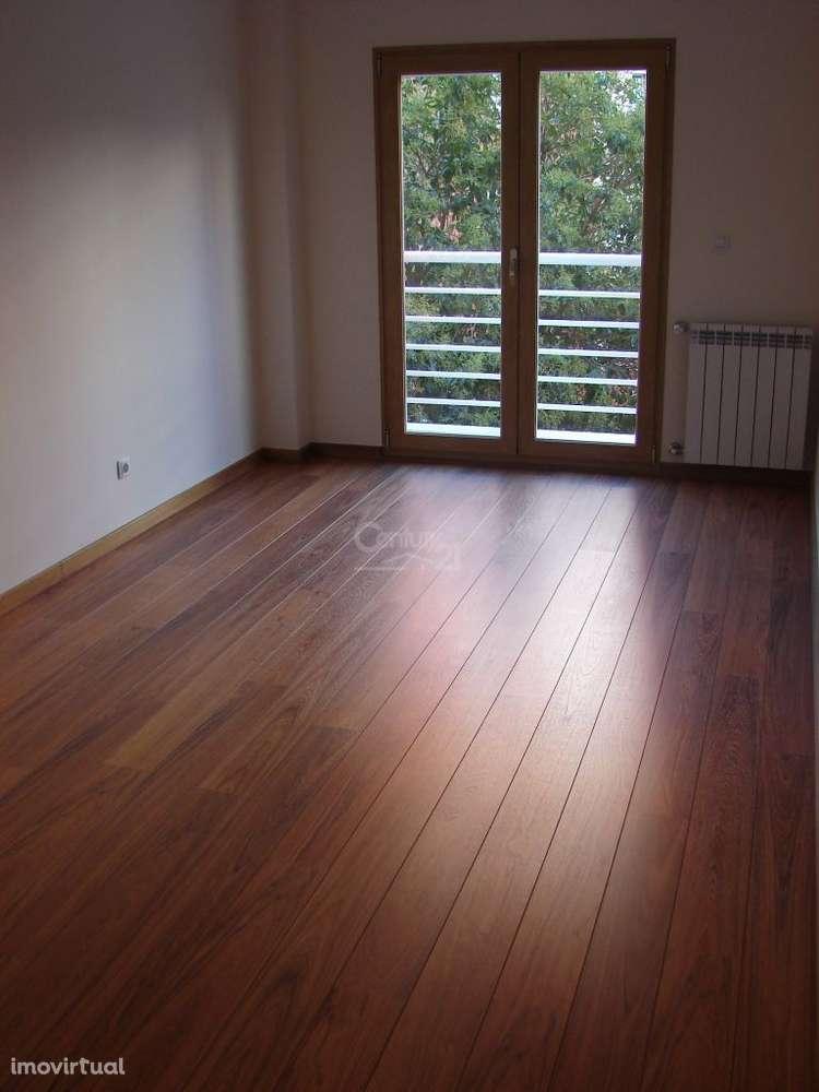 Apartamento para arrendar, Odivelas - Foto 9