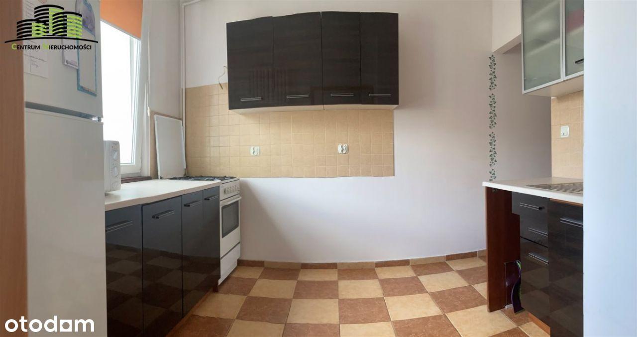 Lipowa45 pokoje 750 -800 całość blisko Umb