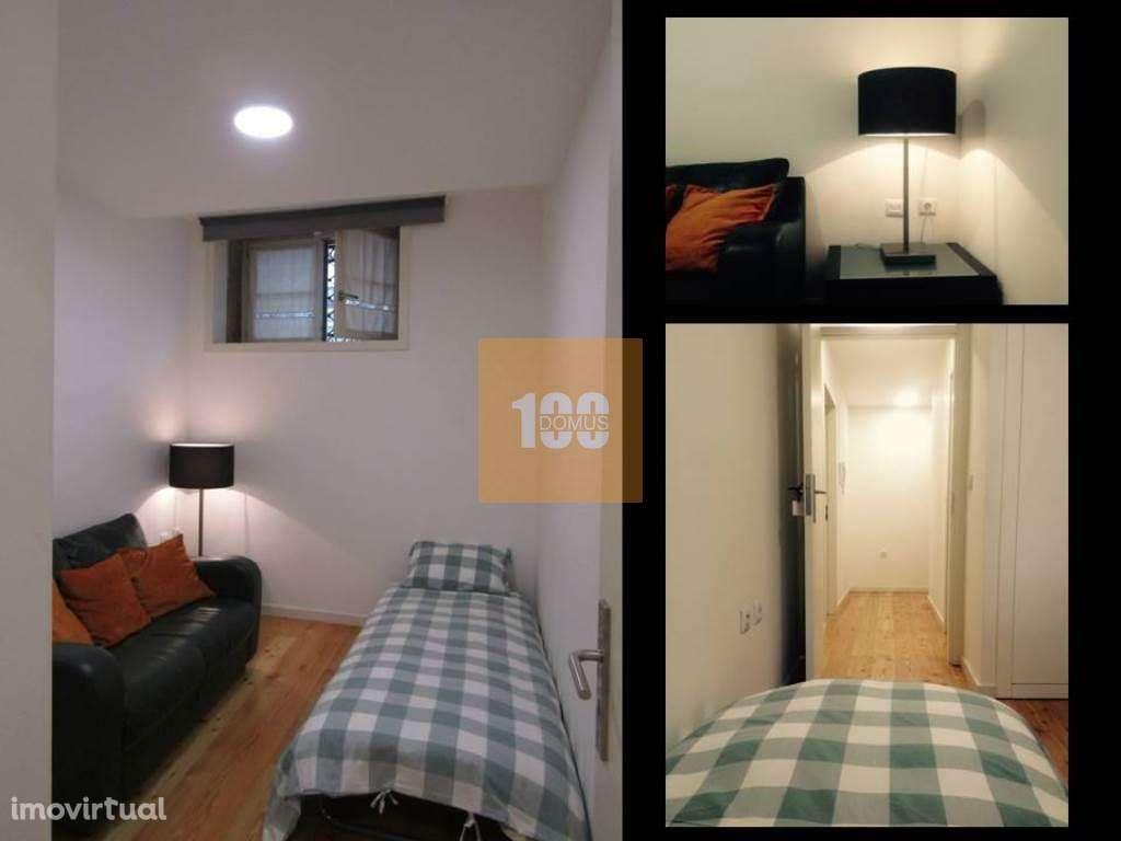 Apartamento para comprar, Bonfim, Porto - Foto 28