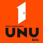UNU Baía