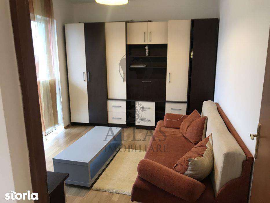 Apartament 2 camere, PET FRIENDLY , PRET NEGOCIABIL, Zorilor