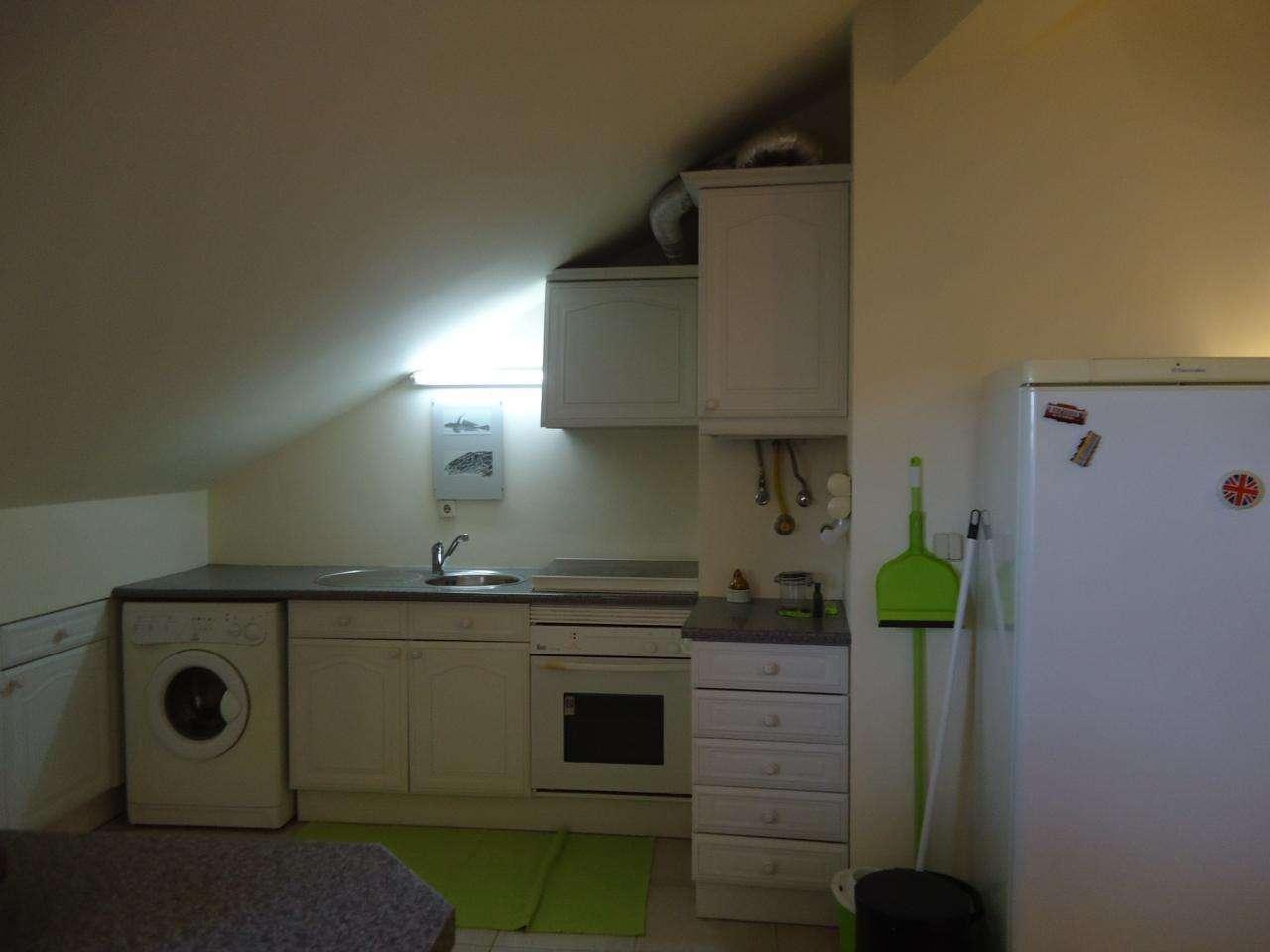 Apartamento para arrendar, Palmela - Foto 4