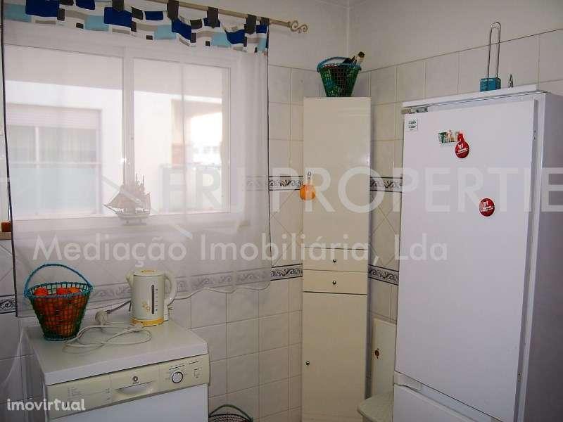 Apartamento para comprar, Santa Luzia, Faro - Foto 2